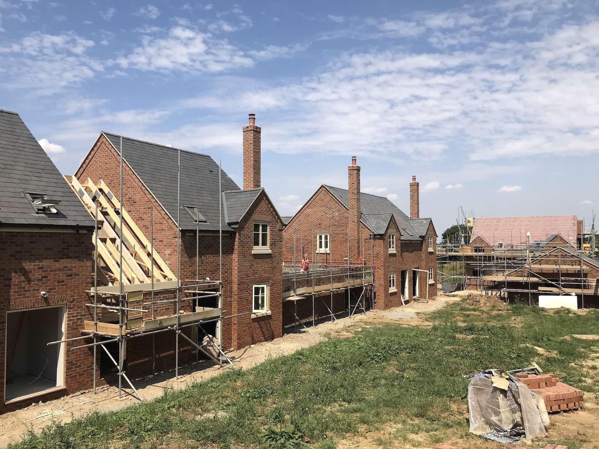 astrum-construction-woburn-new-build-3